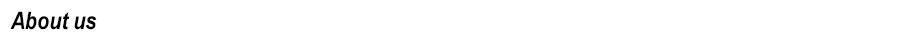 株式会社奧山について